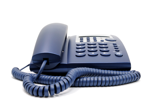 blue_telephone